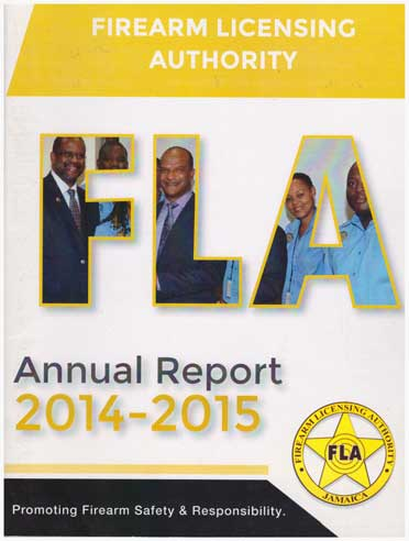 Annual Report Cover 2014 20155