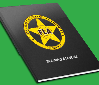training manual3